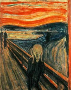 the-scream-painting-by-edvard-munch-art